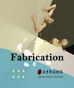 fabrication danse